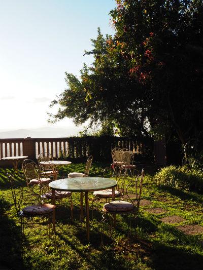 terrasse-buco-tananarive