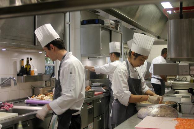 le-gabriel-cuisine