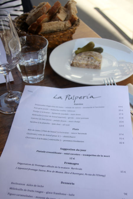 menu-pulperia
