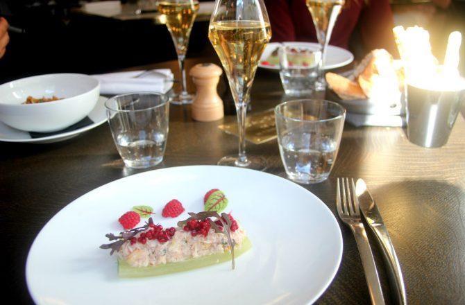 Restaurant Paris : Le moulin de la galette prend un coup de jeune !
