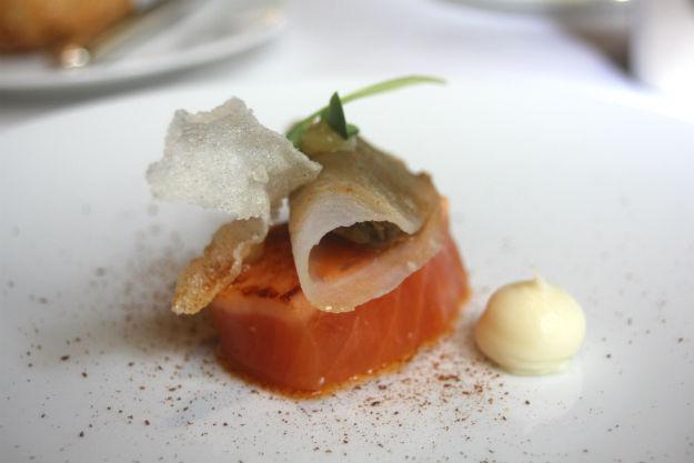 saumon-gabriel