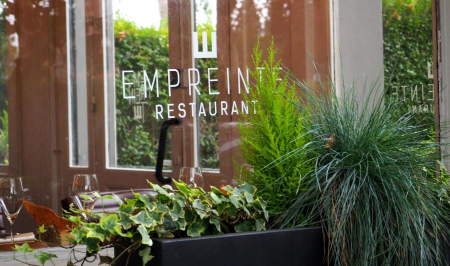 Restaurant Lambersart : Une empreinte pleine de saveurs et d'esthétisme…