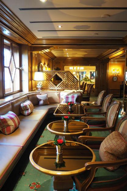 0 for Hotel design foret noire