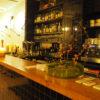 Le Sébastopol, jeune adresse bistronomique lilloise