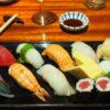 Tsukiji Sushi, l'adresse qui téléporte.