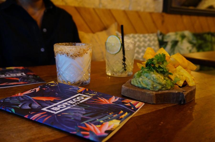 Boteco Lapa : l'expérience Carioca qui réchauffe les cœurs