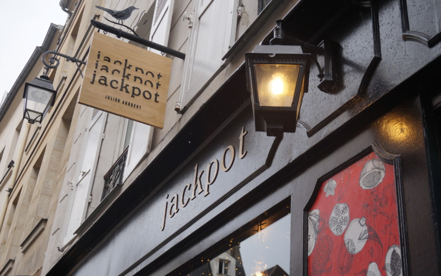 Le brunch du Jackpot : entre surprise et émotions