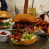 Bistro Burger : pour des burgers aussi généreux que savoureux