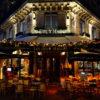 Les Deux Magots : un café littéraire qui a traversé les siècles