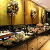 Le French Breakfast, le petit-déjeuner d'artisans locaux du Hyatt Paris Madeleine