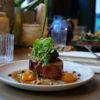 Scaria, la pépite bistronomique du 11ème