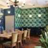 Le 14 Paradis, cuisine bistronomique inventive et déco arty