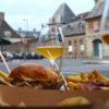 Le deuxième Brussels Beer Project débarque dans l'Est Parisien