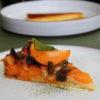 Le Bel Ordinaire, la nouvelle pause bistronomique du 5ème arrondissement