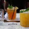 Brasserie Bellanger : la brasserie parisienne « re pimpée »