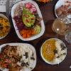 Chasseurs Cueilleurs, cuisine Paleo ou le nouveau concept Healthy