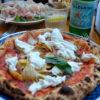 Dai Dai, la simplicité italienne