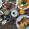 Café Mareva, sans gluten sans lactose, mais AVEC beaucoup de goût !