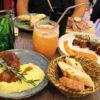 ALMA : l'amour de la Corse à partager