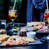 Instant plaisir au Grand Café Fauchon