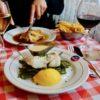 Aux bons crus : une cuisine familiale qui sent bon la France !