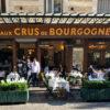 Aux crus de Bourgogne, l'indémodable tradition.